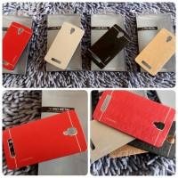 harga Casing Lenovo A1000 Aluminium Motomo Case | 8 Colour Case  Smartphone Tokopedia.com