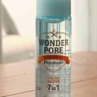 Etude House Wonder Pore Freshner 25ml