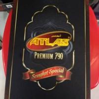 sarung atlas premium 790 songket special