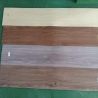 Jual Lantai Vinyl Plank Kayu Murah