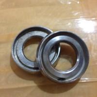 harga cincin sockbreaker honda s90z|cb100 Tokopedia.com