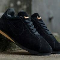 Nike cortez cholo (2)