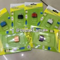 KABEL DATA OTG MICRO USB / USB OTG CABLE DATA