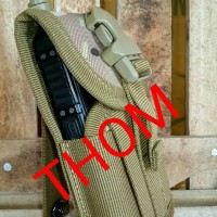 harga tas handphone outdoor untuk landrover A8 A9 jeep Z6 maxtron ip67-3 Tokopedia.com