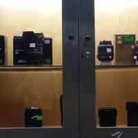 Rental Kamera Merek Canon dan Nikon