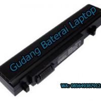Baterai Laptop Dell Studio XPS 16 1640 1645 1647 M1645 M1647 Oem