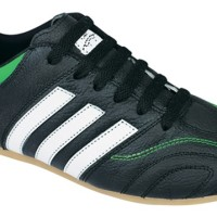 Jual Sepatu Olahraga Anak, Sepatu Sepak Bola Dan Futsal Anak Murah CNS 058 Murah