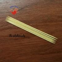 DPN 2.25 mm Bambu (Double Pointed Knitting Needles)