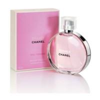 Chanel chance eau de tendre original perfume