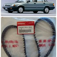 harga Timing Belt Honda Civic Wonder 1984-1987 Original Tokopedia.com