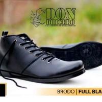 Sepatu Original Type Casual Brand Dondhicero Brodo Termurah RB08