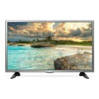 LED TV LG 32LH510D Digital TV DVB-T2, USB Movie :: Garansi Resmi