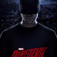 TV Series/Serial TV - MARVEL: DAREDEVIL SEASON 1
