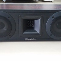 harga Speaker Center Wharfedale WH-3 Tokopedia.com