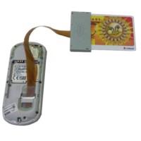 harga Aktivator Simcard / Aktifator Kartu Sim Card HP GSM - Alat Bantu Murah Tokopedia.com