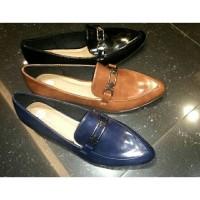 harga Sepatu Wanita Urban n Co Nilla Tokopedia.com