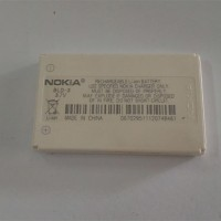 Baterai Nokia type BLD-3 Jadul