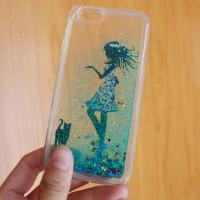 harga Case Pasir Glitter for Iphone 6 Tokopedia.com