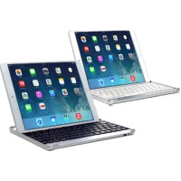 harga Ultra Slim Keyboard For Ipad Air Tokopedia.com