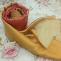 jilbab hijab segi empat square kerudung shawl scarft scraft