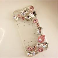 diamond swarovski case oppo r1 r3 r5 r7 lite r7s plus mirror 5 3 neo 7