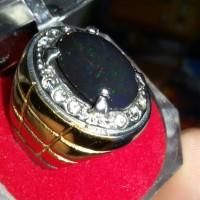harga Kalimaya Black Opal Translucent Tokopedia.com