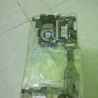 Mobo Acer Aspire One Happy