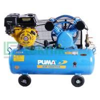 Kompresor Angin / Air Compressor Unloader Puma Puk30120a (3hp)