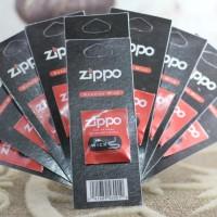 Wick / Sumbu Zippo Original