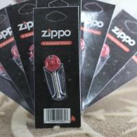 Flint Zippo Original / batu Zippo