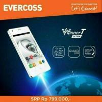harga Evercoss Winner T ultra R40A Ram 2Gb Tokopedia.com