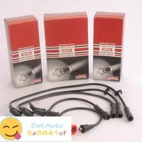harga Starlet 1.3 - Kabel Busi Racing Seiwa Japan Tokopedia.com