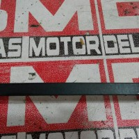 dudukan plat nomer depan all new cbr 150 k45g fi facelift