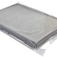 Original Filter Sharp Air Purifier KC-930Y, 930E, FU-Z31Y, Z31E, Y30E
