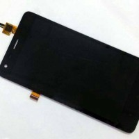 XiaoMi RedMi 2 / 2S LCD + Touchscreen Bergaransi