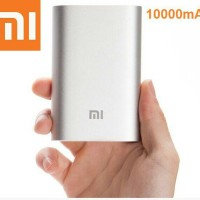 Powerbank / Power Bank Xiaomi 10000 mah 10000mah
