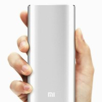 Power Bank / Powerbank Xiaomi 16000 mah 16000mah ORIGINAL