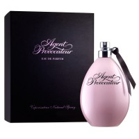 Parfum Original Agent Provocateur for Women