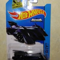hotwheels hot wheels batmobile