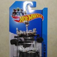 hotwheels hot wheels mars rovers
