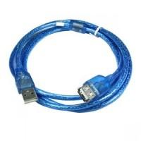 Kabel Perpanjangan USB 2.0 - 3 Meter