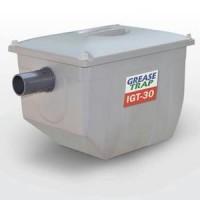 harga Grease Trap IGT 30 ( 30 liter ) Tokopedia.com