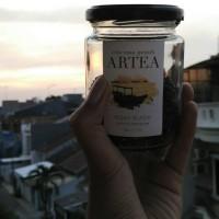Jual Kisah Klasik - Premium Indonesian Classic Oolong Tea (HALF JAR) Murah