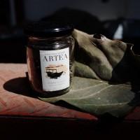 Jual Kisah Klasik - Premium Indonesian Classic Oolong Tea (FULL JAR) Murah
