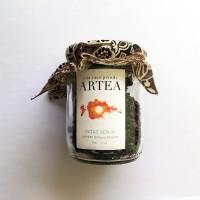 Jual Batas Senja - Premium Indonesian Honey Oolong Tea Murah