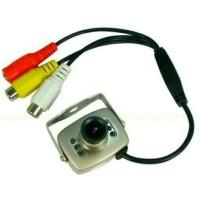 harga Kamera CCTV Mini Infrared (Indoor) !!MURAH!! Tokopedia.com