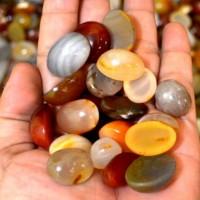 Batu cincin alam Akik madu, anggur, pandan gambar no bacan & ruby Alam