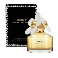 Parfum Original Marc Jacobs Daisy Edt 100ml (Tester)