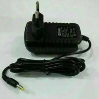 GMC 0916 AC / DC ADAPTOR TV POTABLE (ADAPTOR GMC ASLI)