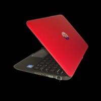 HP 11 FOO5TU( LED 11.6